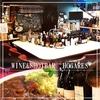 【オススメ5店】仙台(国分町・一番町周辺)(宮城)にあるカレーが人気のお店