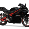 【2019最新版】最強の250ccはどれ?? 250ccMTバイクフルラインナップ!