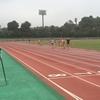 愛知県市町村対抗駅伝競走大会選手選考会