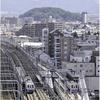 えちぜん鉄道 新幹線高架の「間借り」終了へ