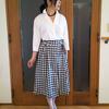 STYLEST 月額制ファッション通販で選ぶアイテムは今月の宿題