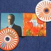 """ビーチ、太陽、カリフォルニア・・・ブライアン・ウィルソンの""""ライト""""なコンセプトアルバム"""