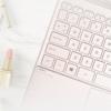 第8世代Core i7、16GB、ペン対応PCを実質98075円で買った方法!【HP Spectre x360】