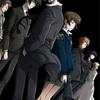 【アニメ おすすめ】PSYCHO-PASS 『SFクライムアクション!』