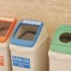 「プラスチックでできたゴミ」と「プラスチック容器包装」は違うのだ!まぎらわしいゴミ分別の謎