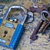 インロック、鍵を紛失・盗難した時はロードサービスを使うことが出来るか