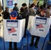 アメリカ中間選挙が中国から介入される