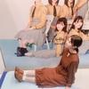 【日向坂46】祝・3ndシングル発売!!10月2日メンバーブログ感想