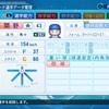 関野美里(投手)