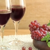 ワインはダイエットに向いている!ダイエット中のワインの飲み方とは?
