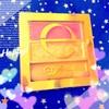 【恋コスメ】エクセルのピンクミラージュ♡本当にかわいい。