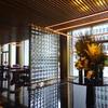 【香港建築ファンクラブ】ノーマン・フォスターの最新リノベホテルThe Murray Hong Kong(ザ・マレー香港)を勝手に探訪。