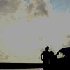 ふづきとさつきのルーティーン~嫁と自分と夫婦旅~【気付けば100記事】