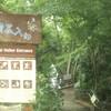 まったり『等々力渓谷』をお散歩してきた感想。ひっそりと存在するオアシス!都心からも気軽に散策できるのでオススメの観光スポットです。