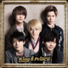 【King & Prince】1stアルバムにして完成形。アルバム「King & Prince」全曲レビュー