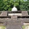 ◆《四天王〜場づくりの天使達…今仏教から受けとれるフォース(自然と宇宙の調和の力)その④》