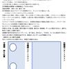 ガン&ラン ゲーム(ポートボール) ルール(コロナ対応 濃厚接触なし)