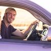 ドライブ中に聴きたい洋楽10選|テンション上げたい方にオススメな人気曲