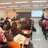 国士舘大学にて「AI」と「ベトナム」について講演!学生からの29の質問へ回答します
