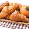 送料無料!菓子パン通販の人気のおすすめセットをまとめてみましたよ♪