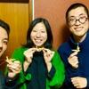 アホウドリは自由の象徴 / 韓国からイルが来た