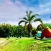 【初心者必見】人目を気にせずにキャンプがしたい!!キャンプ場の探し方。