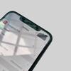 WWDC直前、iOS13をインストールしたiPhoneの写真が公開:新しくなった音量表示を確認