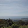 夜景スポットとして人気の三ヶ根山スカイライン