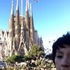 <お出かけ>スペイン旅行から暮らしを考える(人生、アート、桜を楽しむ)
