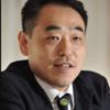 【アホの朝日新聞】 「安倍政権は嘘つきだから、韓国のレーダー照射もでっち上げに決まってる」