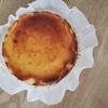 うちの定番!30分で作れるNYチーズケーキ★お豆腐でカロリーオフ