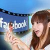 フェイスブックページを作る7つのメリットを検証してみる。