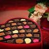 カカオ70%以上のチョコレートはダイエットも美肌効果もバツグン!