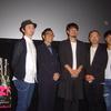 2016/京都国際映画祭①