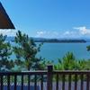 浙江省杭州千島湖で天の川を撮影(5)二日目の朝と宿移動