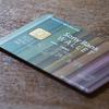 【デビットカード】ソニー銀行のデビットカードがすごく良いのでご紹介!