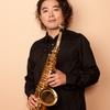 【管楽器】5月19日(土)福井健太氏サックスセミナー&コンサート開催します!