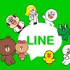 LINE問題をひもとく ~日本・スパイ天国~