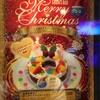 ルイーダの酒場クリスマス限定デザート食べてきた(*´∀`*)!