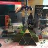 【本日発売!】Nintendo switch&ゼルダの伝説ブレスオブザワイルド 開封の儀