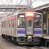 701系1000番台/青森地区