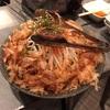 野々市市郷町「ホルモン光 松任店」で人気のホルモン焼肉と〆に冷麺