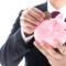 積立投資で成功するには積立てと節約をセットで続けることが鍵。