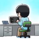 ソフトウェアエンジニアの不定期ログ