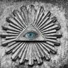 陰謀論はデマ?本当は事実だった実例。陰謀論が陰謀論ではないと判明した日は多々あります。。。