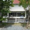 伊勢にある食堂カフェ『ichishina』へ行きました