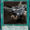 茶番SPYRAL MISSION69