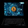 仮想通貨FX業者CryptoGTにビットコイン入金してみる!仮想通貨取引所bitbankから送金する手順