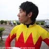 地方代表25歳中野省吾、船橋から世界へ/WASJ