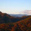 ギアテス登山・山で着てみよう大小界隈編玖